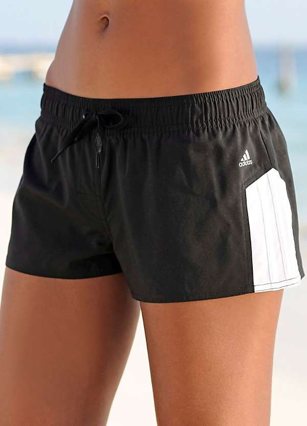 b99d5e780 Swimming Shorts by adidas Performance in 2019 | Things to Wear ...
