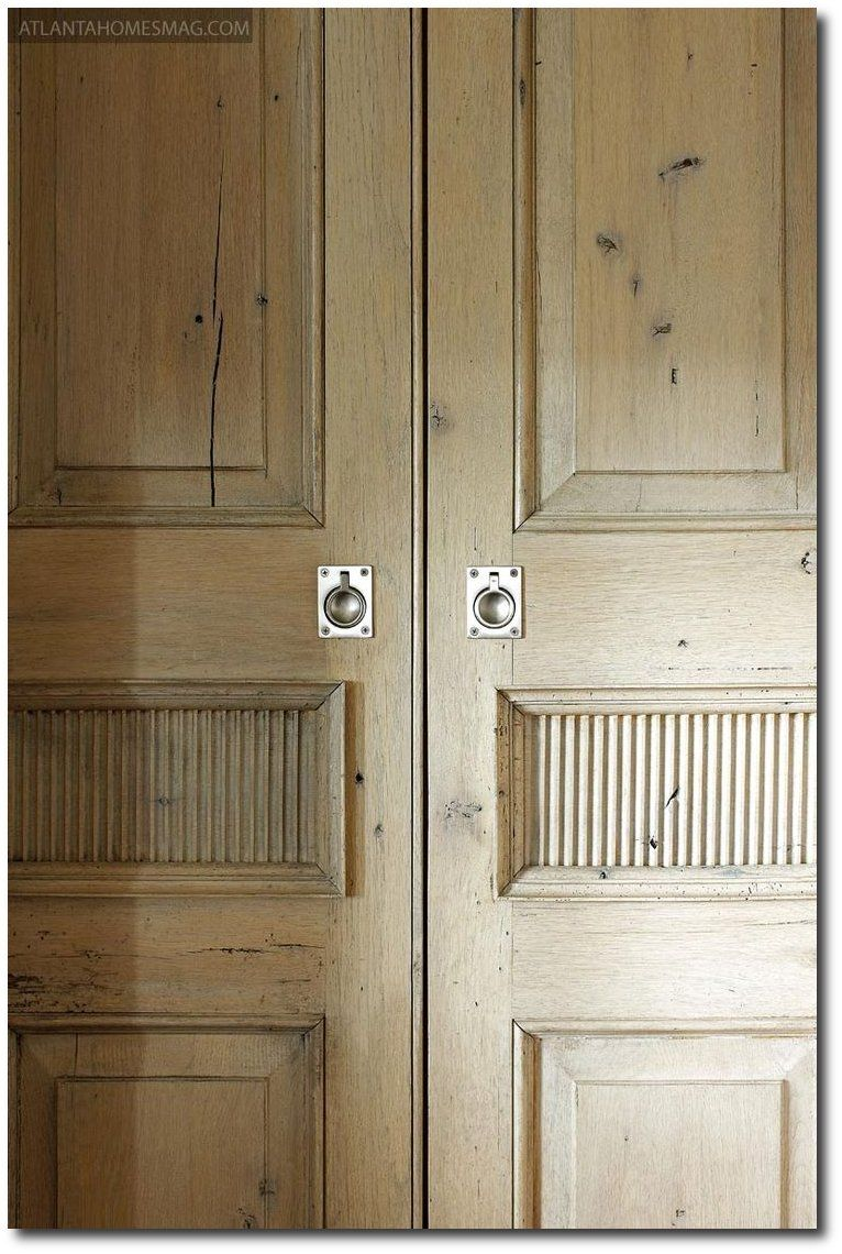 Raw Wood Front Door And Doors Pinterest Woods Doors And