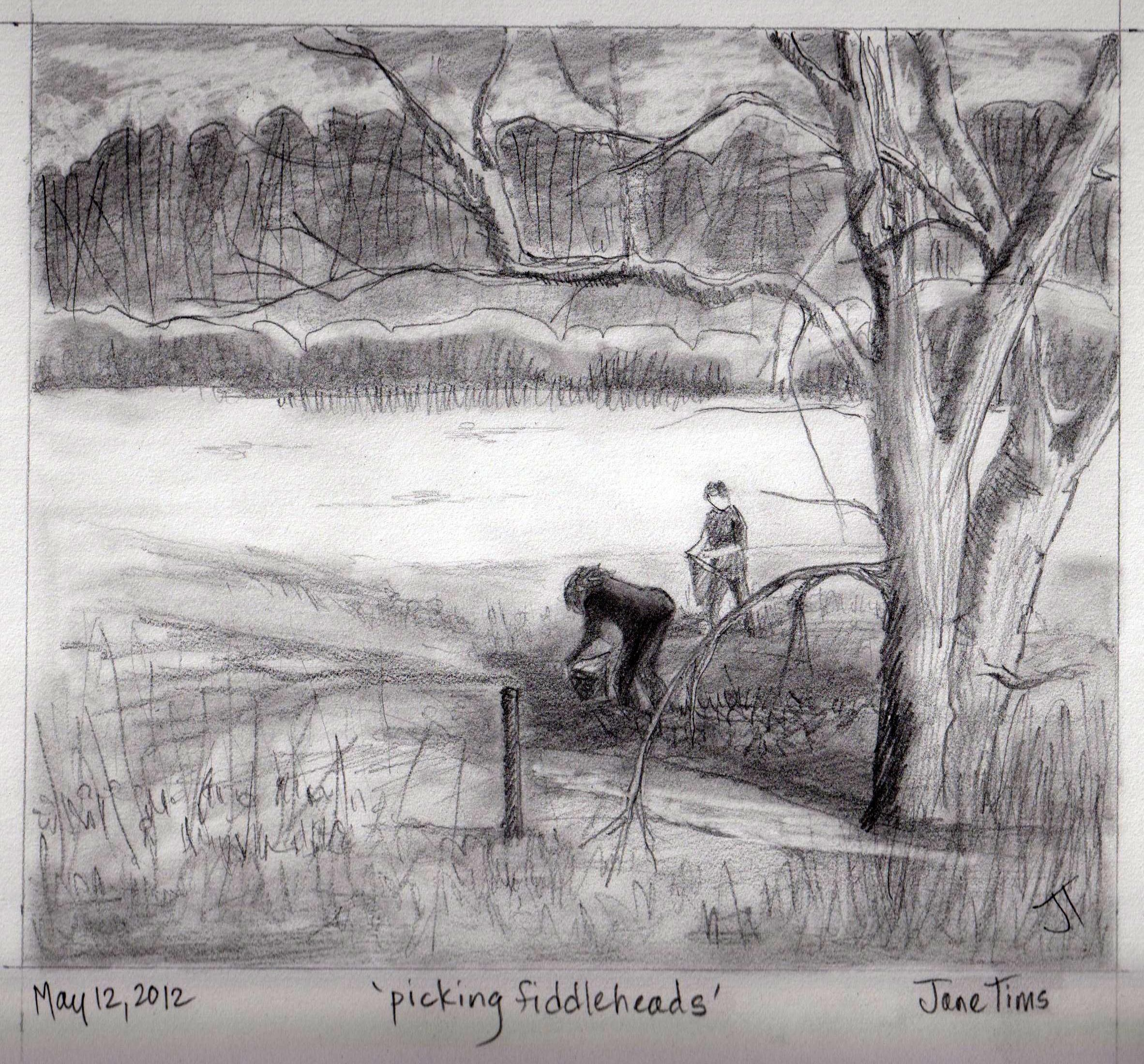 Gallery Of Pencil Drawings Of Landscape Nichepoetryandprose Landscape Drawings Landscape Pencil Drawings Pencil Drawings Of Animals