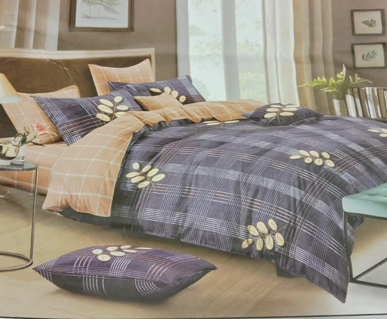 Theexportworld Com Is Wholesale Comforter And Bedding Manufacturer