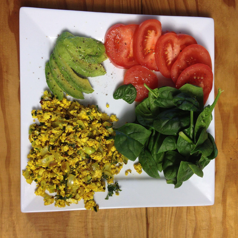 11 Alkaline Breakfast Ideas For The Best Morning Start Alkaline Breakfast Clean Eating Recipes Healthy Food Choices