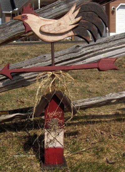 Primitive Wood Crafts On Pinterest Primitive Primitive