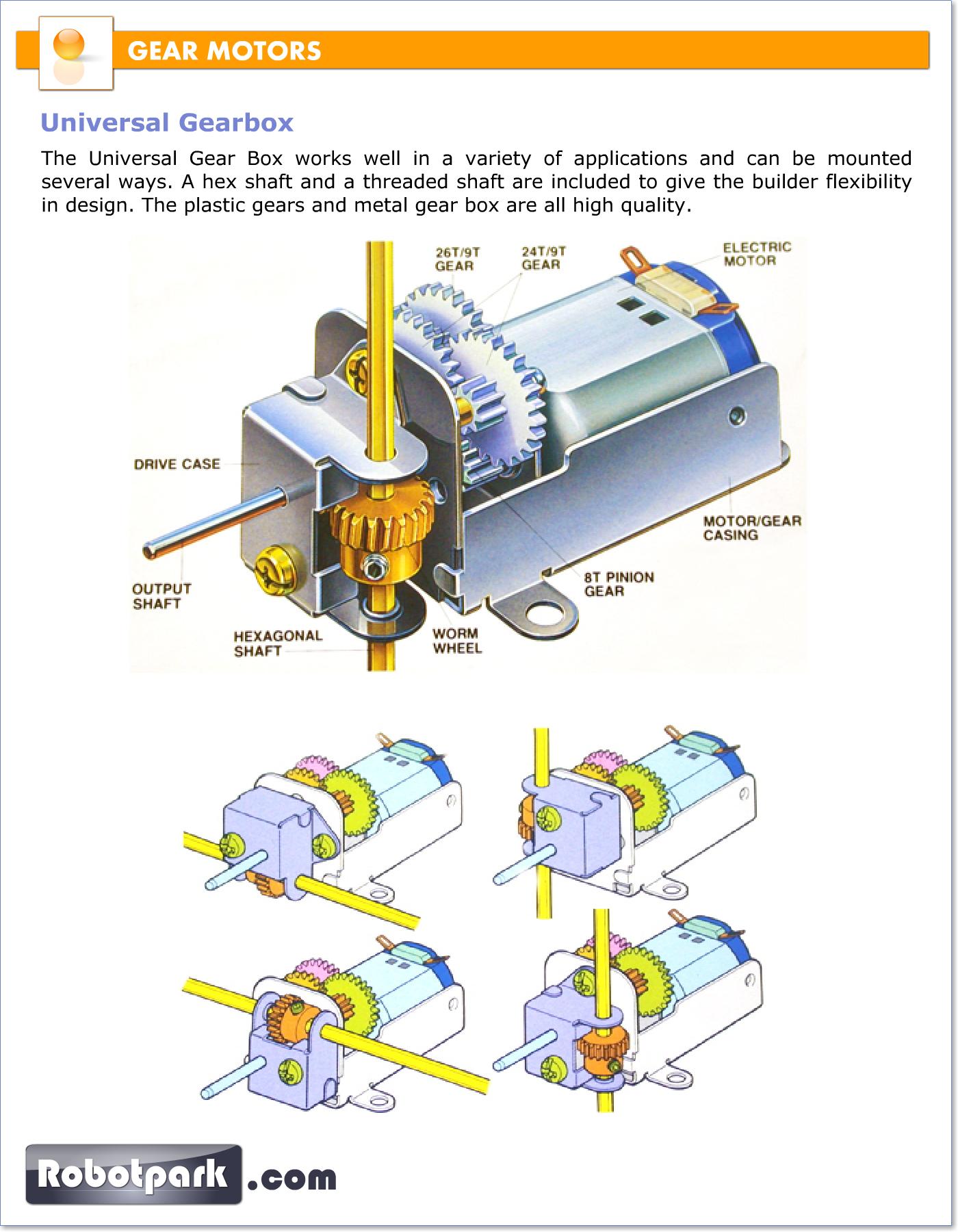electric rc car diagram wiring diagram world electric rc car wiring diagram [ 1400 x 1800 Pixel ]
