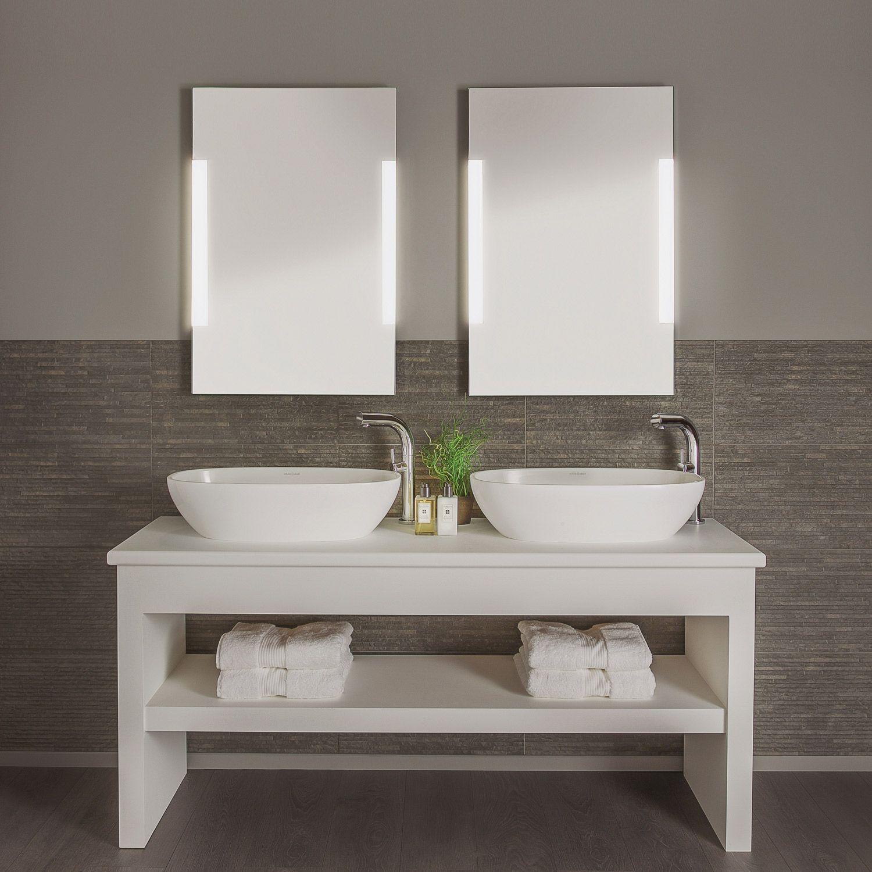Moderne Badezimmer Badezimmer Fliesen Badezimmer Gunstig Modernes Badezimmer