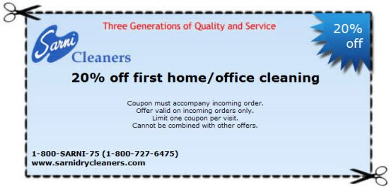 20 Off Home Cleaning Office Cleaning Services Boston Metro West