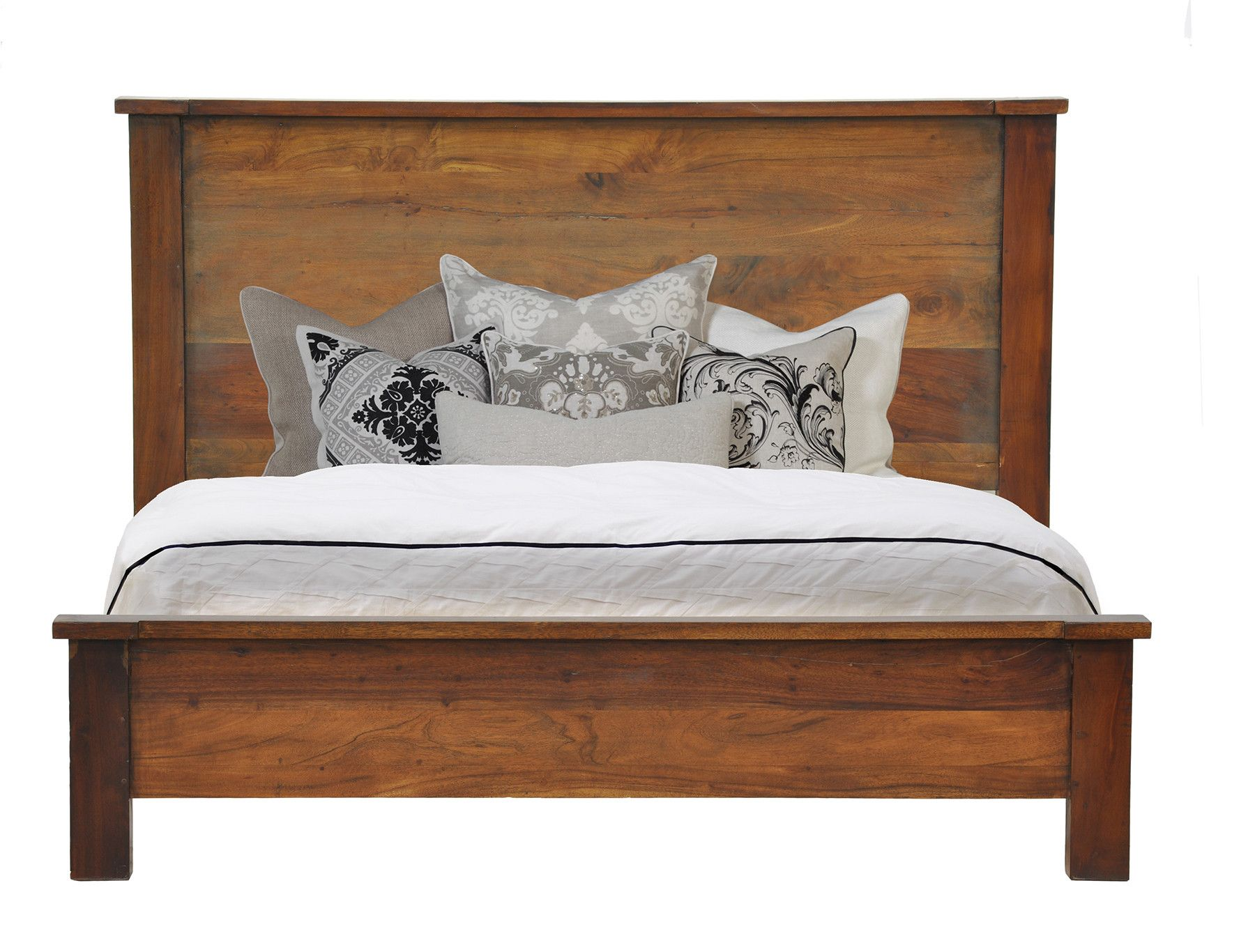 Harbor Panel Bed Wayfair Furniture, Headboards for beds