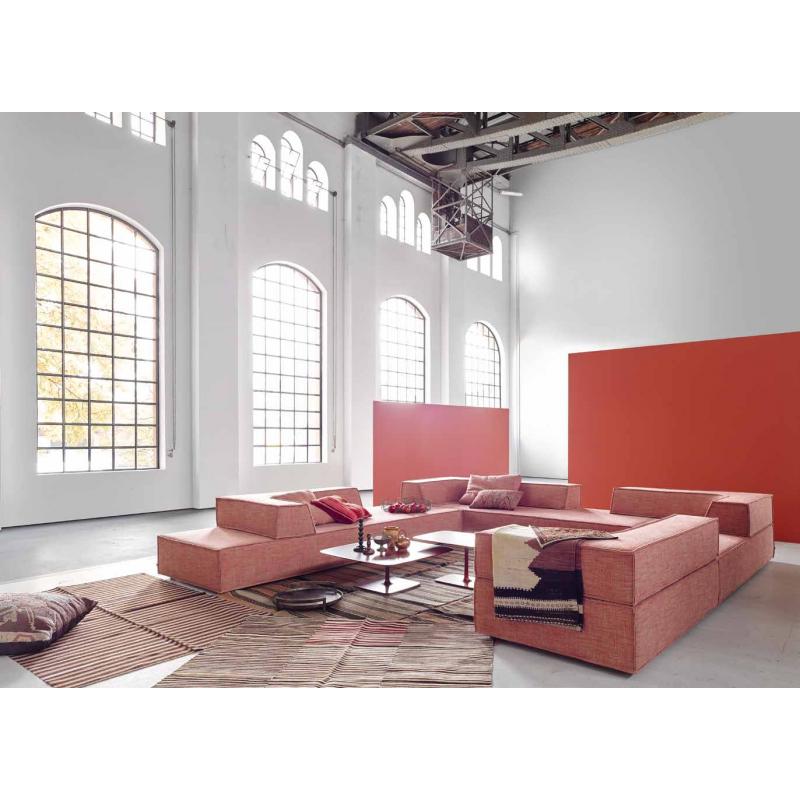 Divani divani online divani in pelle divani due posti