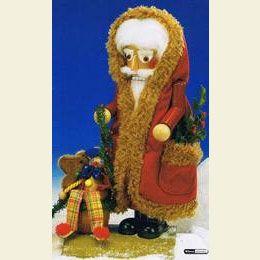 Nutcracker Old Santa  -  40cm / 16 inch