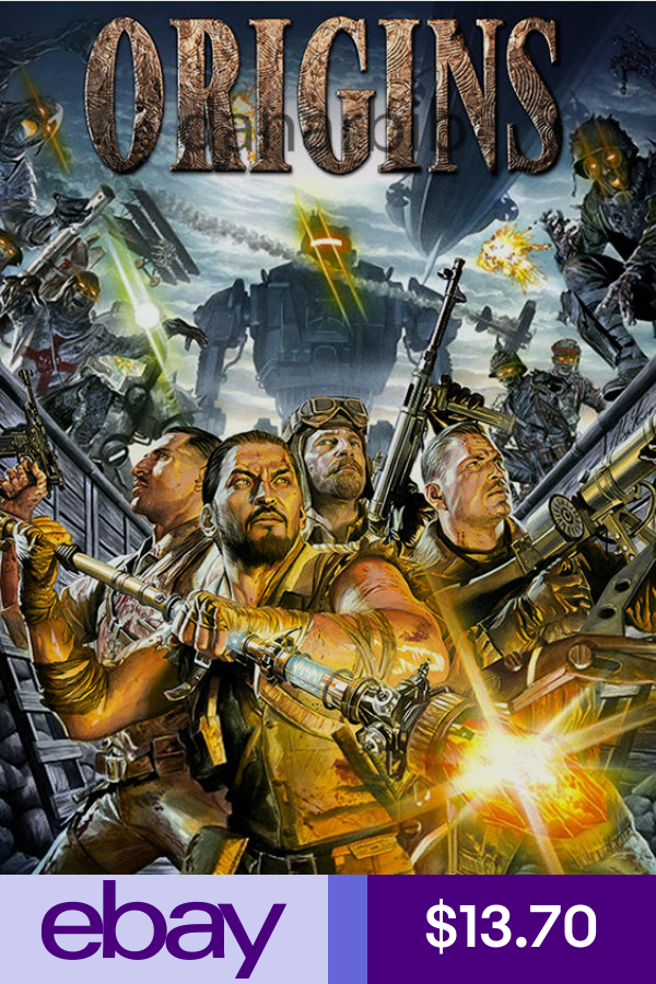 Art Posters Art Ebay Black Ops Zombies Call Of Duty Black Ops 3 Call Of Duty Black