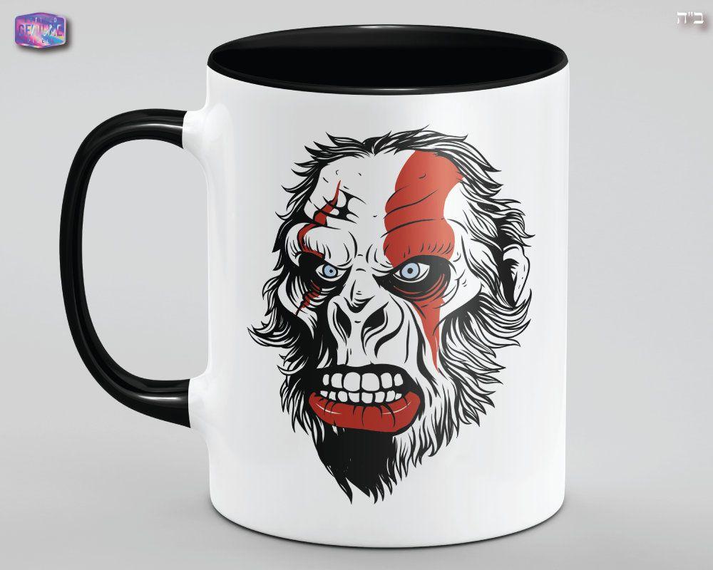 46++ Yeti coffee mug with handle 24 oz ideas in 2021