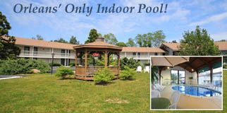 Orleans Ma Hotels Cape Cod Inns Hotel