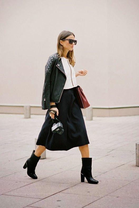 Tu #estilo te define, tu #imagen define tu propia identidad. www.silviafoz.com