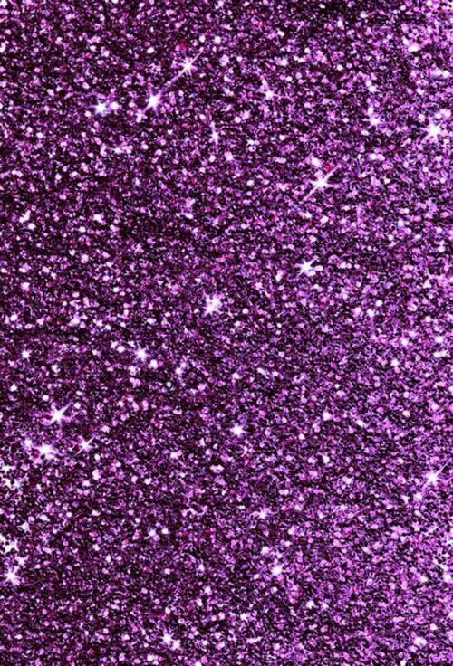 Glitter silver background pesquisa google glitter for Purple and silver wallpaper