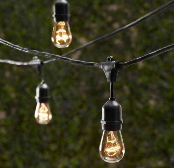 Retro ideas for outdoor lighting pinterest outdoor lighting retro ideas for outdoor lighting vintage industrial style aloadofball Gallery