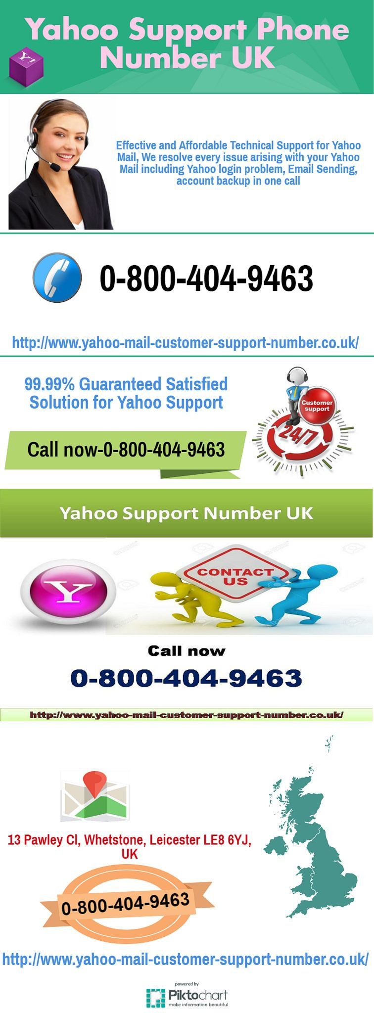 Wxi1pm  Call Now Yahoo Mail
