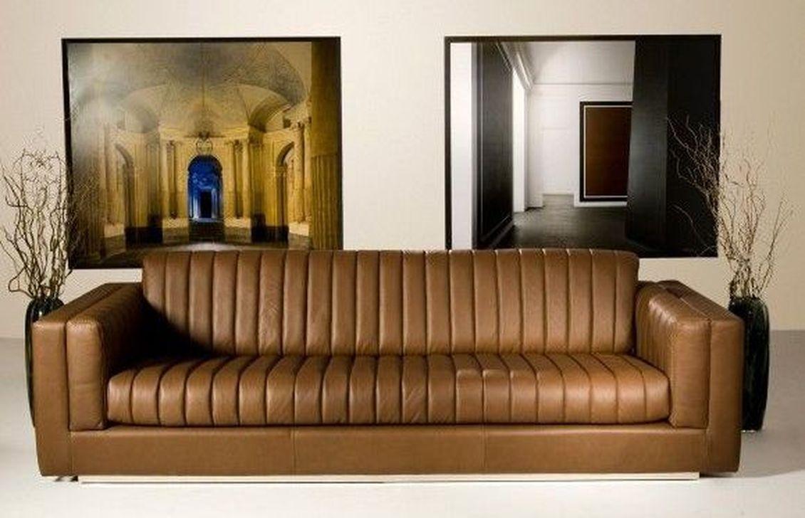 Super 47 Most Popular Italian Sofa Designs Ideas Furniture Camellatalisay Diy Chair Ideas Camellatalisaycom