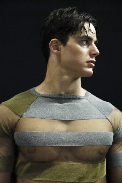 Image result for Pietro Boselli nude