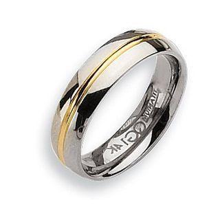 baratas para la venta venta en línea información para anillo boda | La boda de mis sueños en 2019 | Anillos de ...