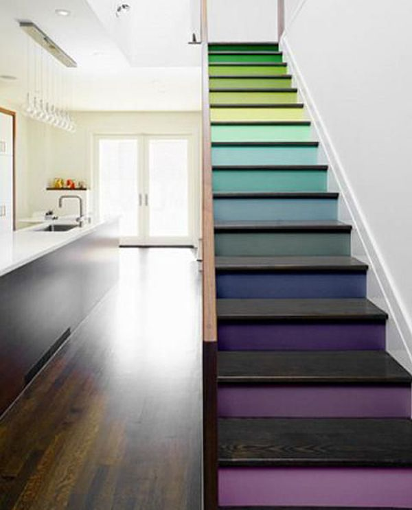 Find This Pin And More On Stairway Ideas.