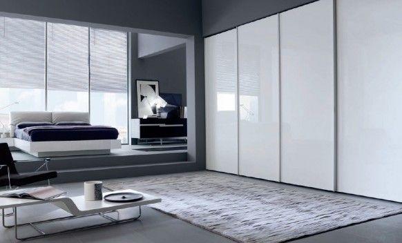 Apostrophe9 Luxurious Bedrooms Sliding Door Wardrobe Designs Interior Design Bedroom