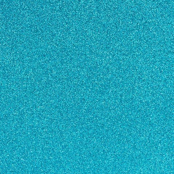 Fondos LISOS Azul Brillante - Buscar Con Google
