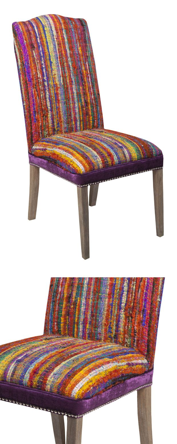 Best Furniture And Décor For The Modern Lifestyle Colored 400 x 300