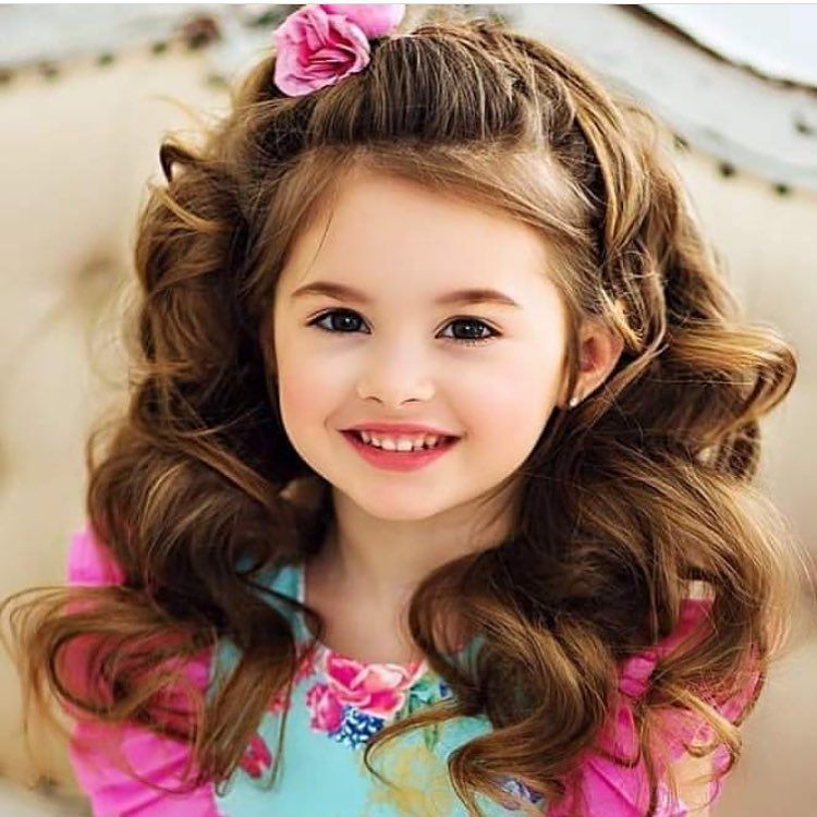 Dp Collection With Images Cute Kids Photography Baby Girl