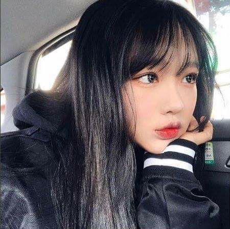 hsin chu asian girl personals Free taiwanese dating and personals site view photos of  do not pay for  personals  age: 36 gender: man seeking: woman location: taiwan, ,  hsinchu.