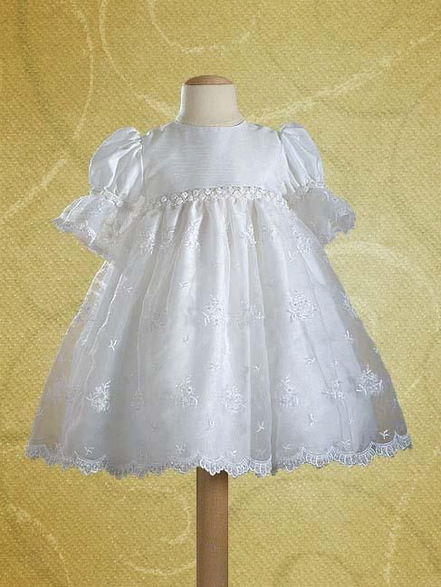 06553be60f98 Cinderella+Christening+Gowns+for+Girls