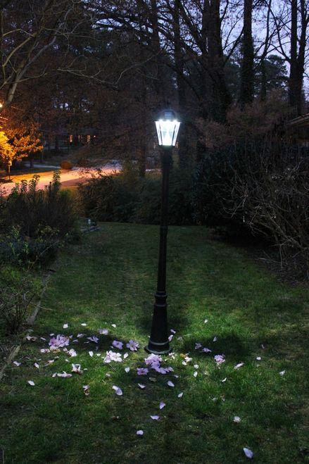 Solar Lamp Post Light Royal Tuscan Carriage Lantern Bronze Black 87 Solar Lamp Post Post Lights Solar Lamp Post Light