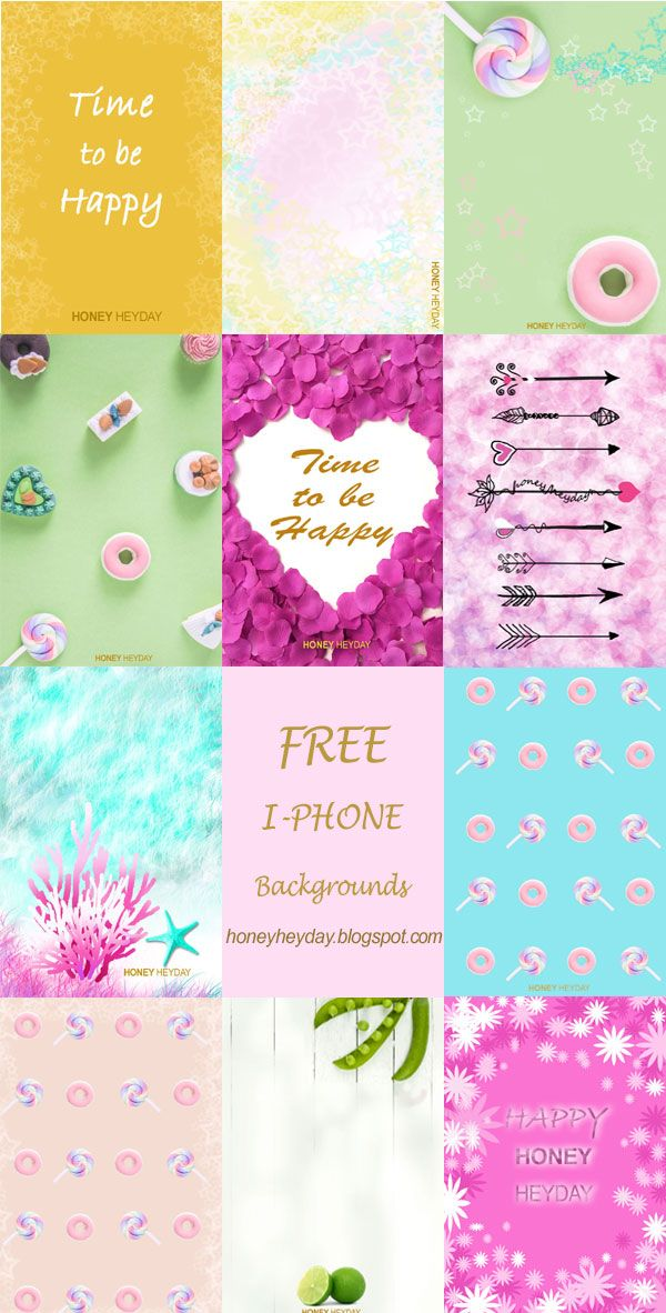 free backgrounds for i phone download life tips information