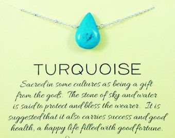 birthstone jewelry meaning – Etsy CA