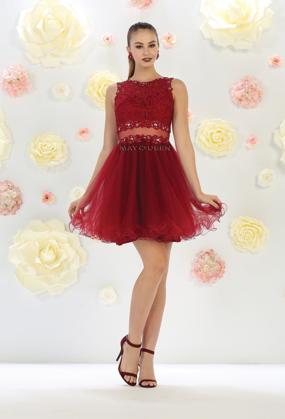Short prom formal homecoming dress products pinterest
