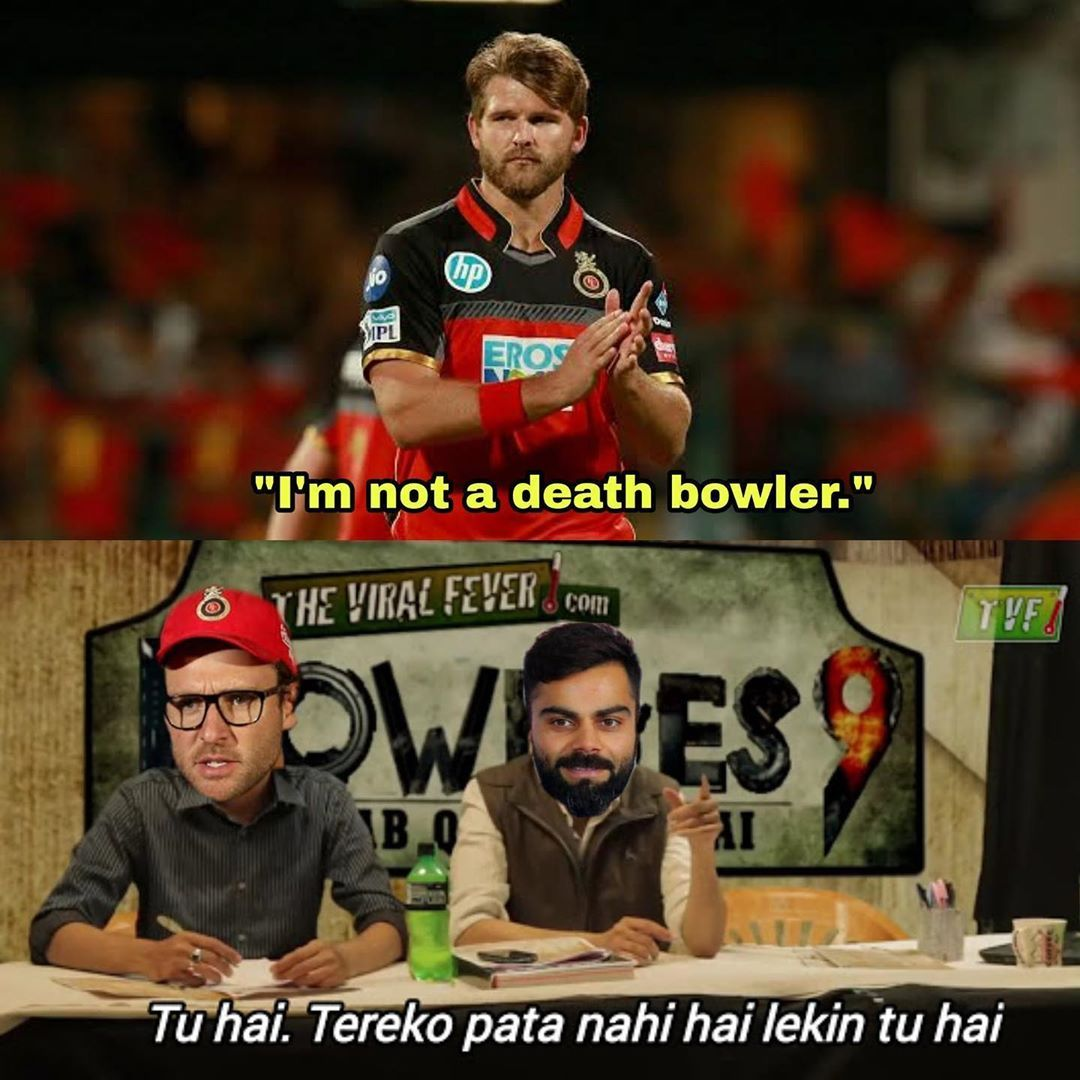 We Love And Live Sports On Instagram Rcb Fundas Cricket Meme Memes Cricketmemes Viratkohli In 2020 Really Funny Memes Dhoni Quotes Crazy Funny Memes