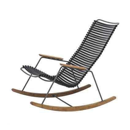 Exklusive Designer Artikel Für Haus U0026 Garten Von Jan Kurtz, Emu U0026 Fermob!  Bestellen Sie Ihre Gartenmöbel U0026 Gartenaccessoires Im Ikarus...design Shop!