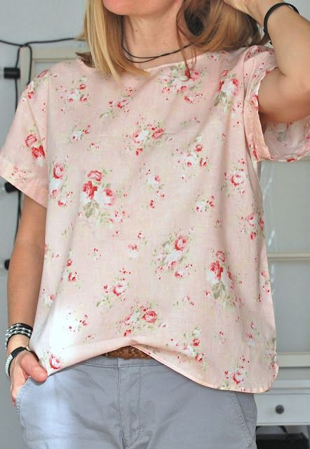 Luftig Leichte Blusen (Mamas Kram) Luftig leichte Blusen (mamas kram) Woman Shirts women's blouses and tops