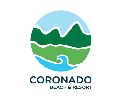 "Check out new work on my @Behance portfolio: ""Coronado Beach & Resort Re-Brand"" http://be.net/gallery/33644228/Coronado-Beach-Resort-Re-Brand"
