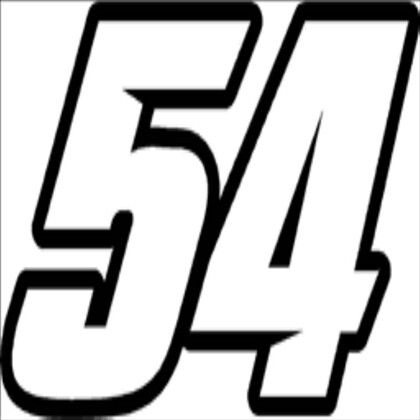Nascar Reveals New Brand Identity Premier Series Name And Logo Nascar Racers Nascar Logos