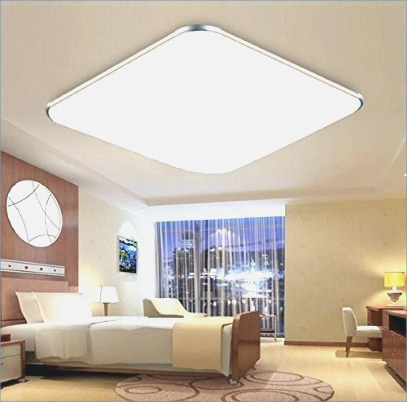 Deckenleuchten Wohnzimmer deckenleuchten wohnzimmer, deckenleuchten ...