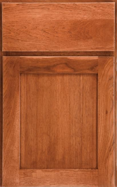 Door Gallery Yorktowne Cabinetry Menards Cabinets Cherry Wood Cabinets Stained Kitchen Cabinets