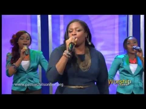 I Rejoice In Him Chords And Lyrics In Sync By Sinach Added On