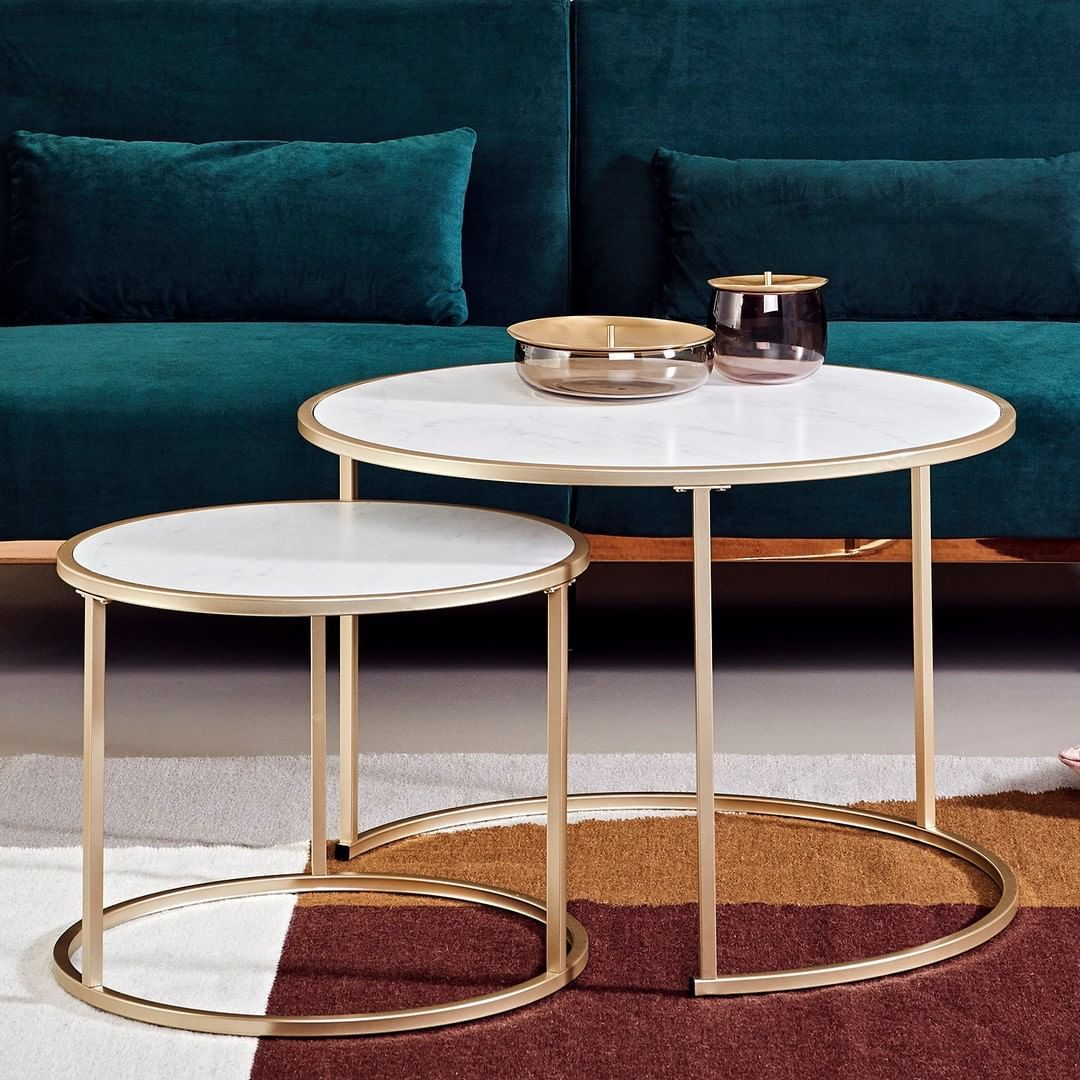 900 Tische Ideas Table Furniture Coffee Table
