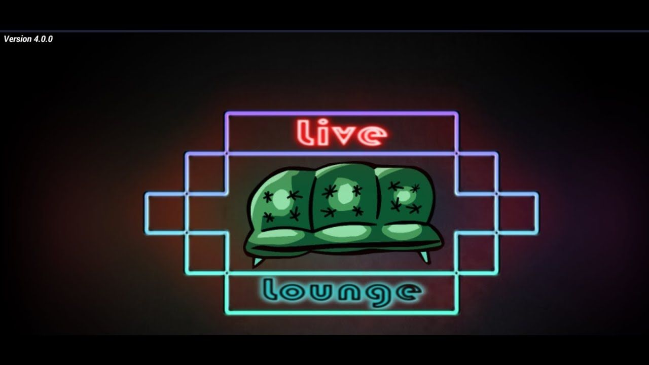 LIVE LOUNGE APK FOR ANDROID AD FREE 21TH SEP 2017 | Android