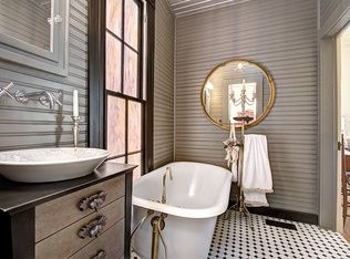 Mint Hill Home For Sale North Carolina Homes Historic Home Toilet And Bath