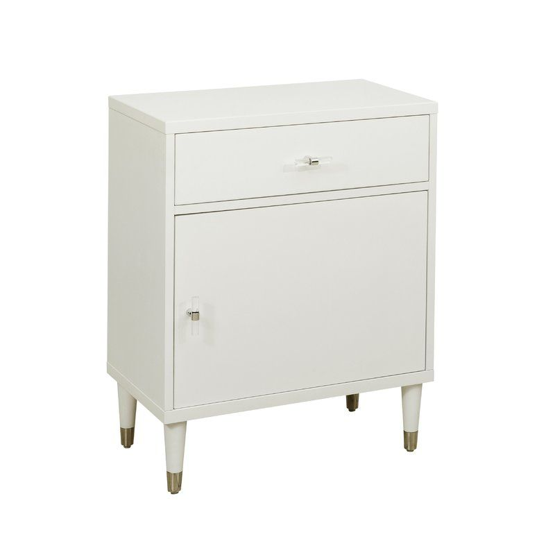 Tifton 1 Door Accent Cabinet Home Decor Cabinet Cabinets For Sale