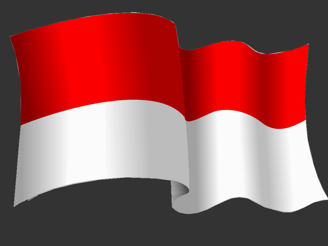 Unduh 100+ Wallpaper Android Bendera Indonesia HD Paling Keren