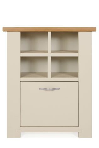 next hallway furniture. Buy Hartford® Painted Hall Tidy From The Next UK Online Shop Hallway Furniture Y