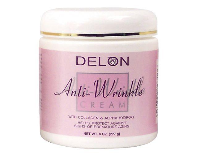 skin cream for wrinkles