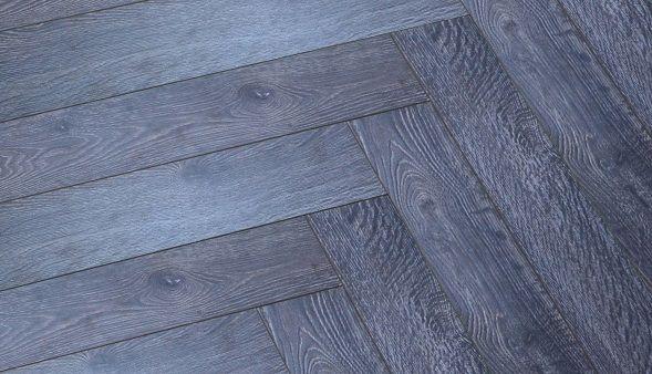 Herringbone Thickness 12 0mm Wear Layer Ac3 Class 31 Size 600x100mm Laminate Flooring Engineered Wood Floors Luxury Vinyl Flooring