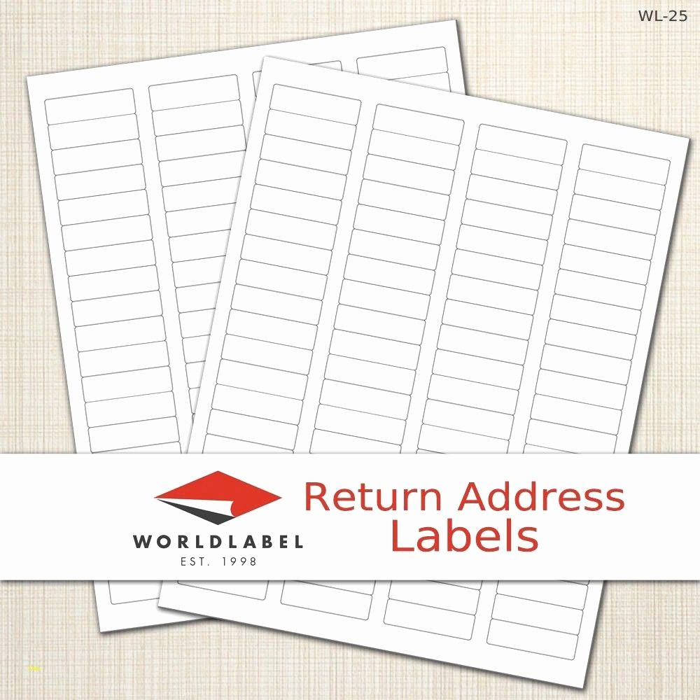 Avery Labels 2 Per Page Beautiful 2 X 4 Label Template Choice Image Professional R Address Label Template Return Address Labels Template Holiday Address Labels Avery label 4 per page